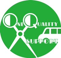 one_quality_support_logo200×190.jpg